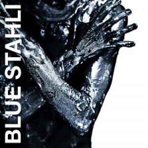 2011 - Blue Stahli