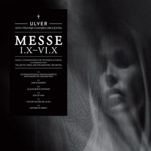 2013 - Messe