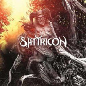 2013 Satyricon (Japanese Edition)