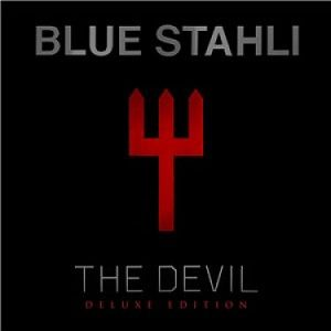 2015 - The Devil (Deluxe Edition)