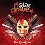 5 Star Grave – The Red Room (2017) 320 kbps