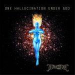 A Devil's Din – One Hallucination Under God (2017) 320 kbps