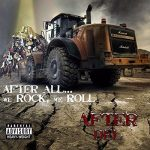 Afterdel – After All…we Rock, We Roll (2017) 320 kbps