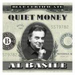 Al Basile – Quiet Money (2017) 320 kbps