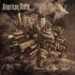 American Mafia - Made in New York [EP] (2017) 320 kbps