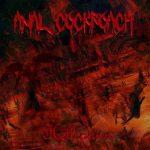 Anal Cockroach – Hellspawn (2017) 320 kbps