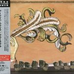Arcade Fire – Funeral (2004) [Japanese Special Limited Edition 2005] 320 kbps + Scans