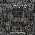 Ascensions Fall - Den Evige Sorg [EP] (2017) 320 kbps