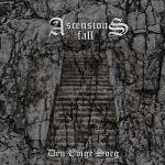 Ascensions Fall – Den Evige Sorg [EP] (2017) 320 kbps