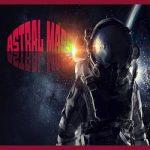 Astral Mass - Astral Mass (2017) 320 kbps