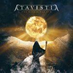 Atavistia - One Within The Sun (2017) 320 kbps