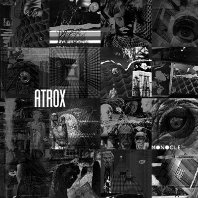 Atrox - Monocle (2017) 320 kbps