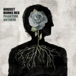 August Burns Red – Phantom Anthem (2017) 320 kbps
