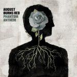 August Burns Red – Phantom Anthem (2017) 320 kbps