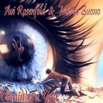 Avi Rosenfeld & Marco Buono – Comin' To You (2017) 320 kbps