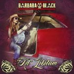 Bárbara Black – Ad Libitum (2017) 320 kbps