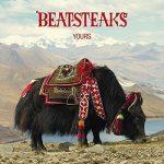 Beatsteaks – Yours (2017) 320 kbps