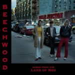 Beechwood - Songs From the Land of Nod (2017) 320 kbps