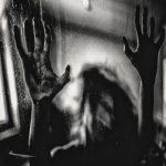 Behind The Shadow Drops (MONO) - H a r m o n i c (2017) 320 kbps