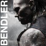 Bendler – Bendler (2017) 320 kbps