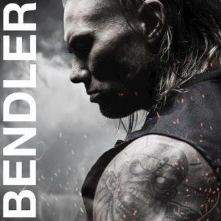 Bendler - Bendler (2017) 320 kbps