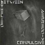 Between the Lies - Compulsive Depressive (2017) 320 kbps
