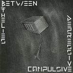 Between the Lies – Compulsive Depressive (2017) 320 kbps