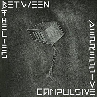 Between the Lies - Compulsive Depressive (2017) 320 kbps