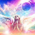 Bill Draper - Angelic Being (2017) 320 kbps
