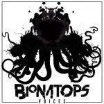 Bionatops – Voices (2017) 320 kbps