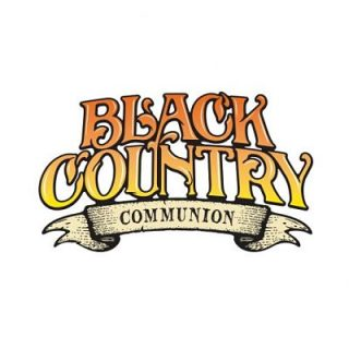 Black Country Communion - The Story So Far... [Compilation] (2017) 320 kbps