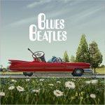 Blues Beatles – Blues Beatles (2017) 320 kbps