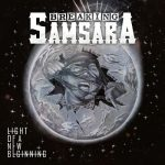 Breaking Samsara – Light Of A New Beginning (2017) 320 kbps
