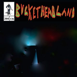 Buckethead - Pike 266: Far (2017) 320 kbps