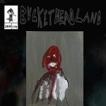 Buckethead - Pike 269: Decaying Parchment (2017) 320 kbps