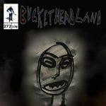 Buckethead – Pike 272: Coniunctio (2017) 320 kbps