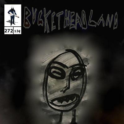 Buckethead - Pike 272: Coniunctio (2017) 320 kbps