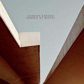 Candice Gordon - Garden Of Beasts (2017) 320 kbps
