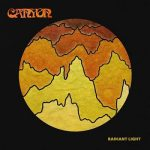 Canyon - Radiant Light (2017) 320 kbps