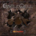 Castle Well – Full Overdrive (2017) 320 kbps