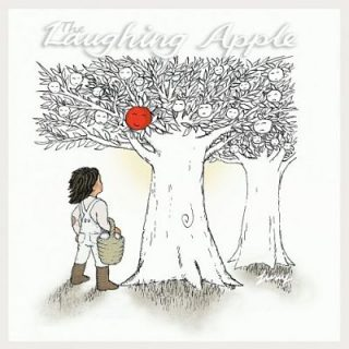 Cat Stevens (Yusuf) - The Laughing Apple (2017) 320 kbps