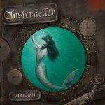 Closterkeller – Viridian (2017) 320 kbps