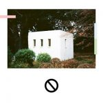 Counterparts - You're Not You Anymore (2017) 320 kbps