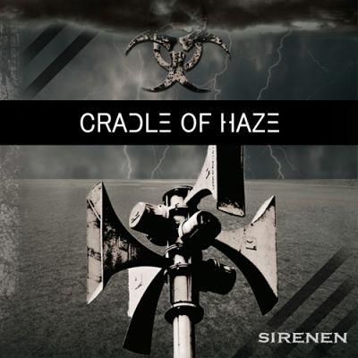 Cradle of Haze - Sirenen (2017) 320 kbps