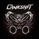 Crnkshft – Crnkshft (Deluxe Edition) [EP] (2017) 320 kbps