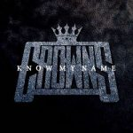 Crowns - Know My Name (2017) 320 kbps