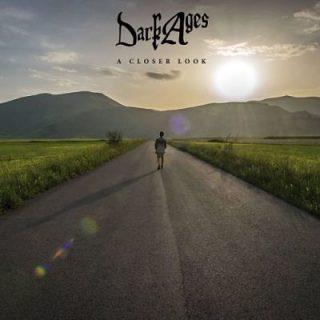 Dark Ages - A Closer Look (2017) 320 kbps
