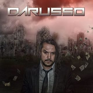 Darusso - Alternativa (2017) 320 kbps