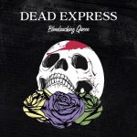 Dead Express – Bloodsucking Queen (2017) 320 kbps