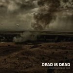 Dead Is Dead – Constraints Of Time (2017) 320 kbps